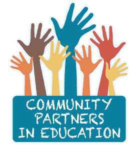 Community Partners in Excellence